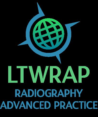 LTWRAP